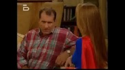 Married.with.children.8x04 -
