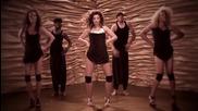 Alexa feat. Bobo - В този клуб