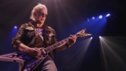 Michael Schenker Group - Lost Horizons // 30th Anniversary Live Tokyo, Japan