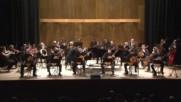 """""""(i Can't Get No) Satisfaction"""" - Симфоничен оркестър Сливен и Китарен ансамбъл Кода"""