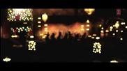 """Индийската песен""""aga Bai""""от филма -"""" Aiyyaa"""""""