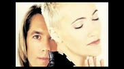 Roxette - I Was So Lucky