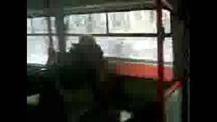пътуване с автобус 94