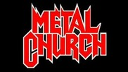 Metal Church - Mississippi Queen