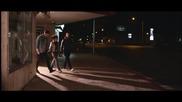 Страхотен дъбстеп с цигулка Lindsey Stirling - Moon Trance