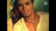 Enrique Iglesias Ring My Bells Бг субтитри