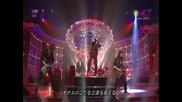 Gackt - Ever Talk (music Japan) (с бг превод)