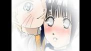 Naruto And Hinata Love