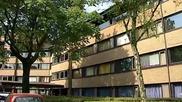 Добре дошли в университета Radboud в Наймехен