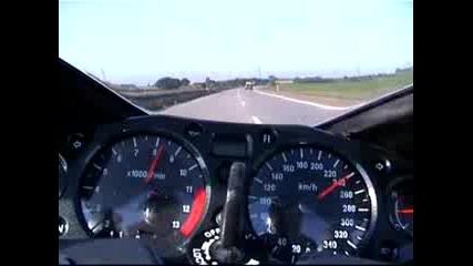 Ускорение С Мотор