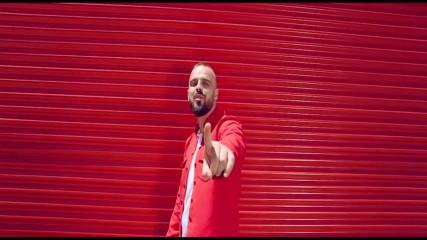 Keni - Ti njeha Official Video Hd