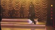 Gangnam Style - Glee Style (season 4 episode 8)