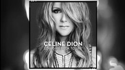 Селин Дион - Somebody Loves Somebody