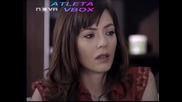 Сълзи над Босфора - Elveda Derken епизод 47 част 7