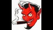 My Name Is Devil