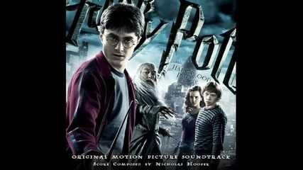Harry Potter And The Half - Blood Prince - Wizard Wheezes