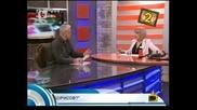 Господари на Ефира - 26.01.11 (цялото предаване)