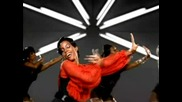 Kelly Rowland-Work(Freemasons Remix)HQ