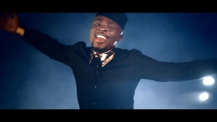 Fuse Odg - Thinking About U ft. Killbeatz ( Official Music Video )