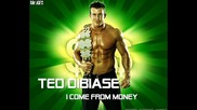 [! П Р Е В О Д !]wwe Ted Dibiase New Full 2010 Theme - I Come From Money