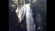 Fotinski vodopadi