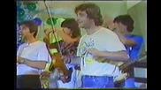 Йорданка Варджийска и Васко Лазаров - Годежари ( Пирин Фест 1992 )