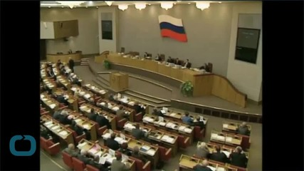 Russian Spymaster-Statesman Primakov Dies at 85