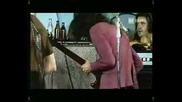 Santana Montreux Jazz Festival 1970 Jingo