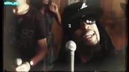 Lil Jon Feat. 3o!h - Hay