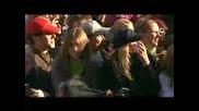 Enrique Iglesias - Bailamos (live Earth)