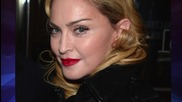 Madonna Hates Her Own Song!
