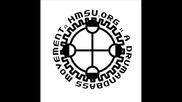 Dnb - Kigami - one piece