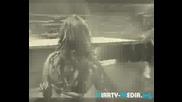 Candice Music Video - Break Me