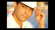 Amet - Baladi Mix