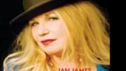Jan James - Losing Man