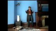 Alicia Keys - Falling bg prevod