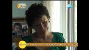 Покъртителната лична история на самотна и безработна бременна жена (част 1) - На кафе 18.07.2014