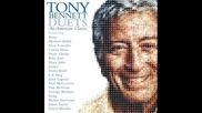 Speak Low - Tony Bennett ft. Norah Jones