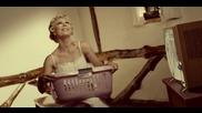 Djogani - Fatalna - Official video Hd