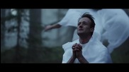 Steve Angello - Tiger ( Official Video)