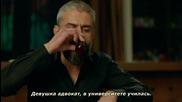 Пойраз Карайел 5-2 руски