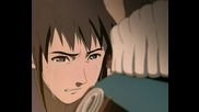 Naruto Episode 104