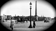 Gary Moore - Parisienne Walkways/превод/