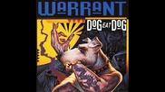 Warrant - April 2031