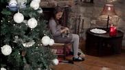Емилия и Sakis Kukos - Jingle bells