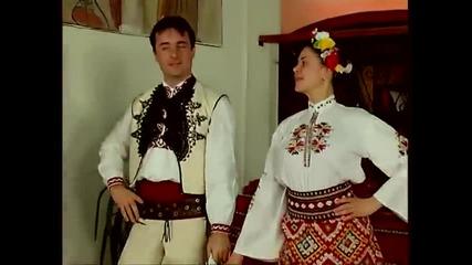 Цветелина - Живот по план Tzvetelina - Zhivot po 2004