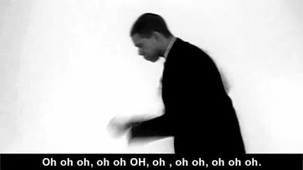 Barack Obama - Spoof+beyonce - Single Ladies (instrumental )