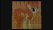 Wooden Toaster - Beyond Her Garden (silva Hound Remix)