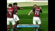 Fifa Kiu4ek.