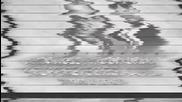 (2012) Регетон Arcangel ft Don Omar - Me Prefieres A Mi La Formula Ремикс 29 Юни 2012